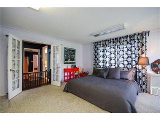 Photo 12: 213 5TH AV in New Westminster: Queens Park House for sale : MLS®# V1027883