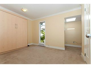 Photo 18: 3124 LONSDALE AV in North Vancouver: Upper Lonsdale Condo for sale : MLS®# V1031698