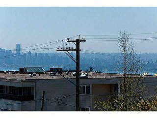 Photo 15: 3124 LONSDALE AV in North Vancouver: Upper Lonsdale Condo for sale : MLS®# V1031698