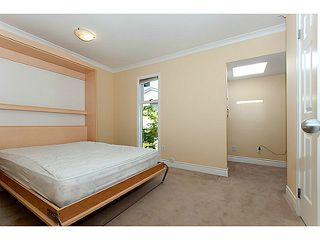 Photo 19: 3124 LONSDALE AV in North Vancouver: Upper Lonsdale Condo for sale : MLS®# V1031698
