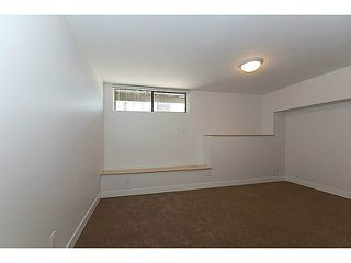 Photo 20: 3124 LONSDALE AV in North Vancouver: Upper Lonsdale Condo for sale : MLS®# V1031698