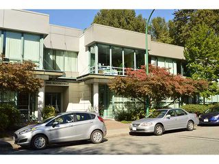 Photo 9: 230 1000 ROOSEVELT CR in NORTH VANCOUVER: Norgate Home for sale (North Vancouver)  : MLS®# V4037178