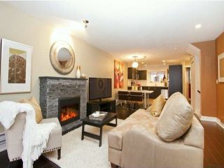 Photo 3: 13368 72nd Ave in Surrey: Townhouse for sale : MLS®# F1309050