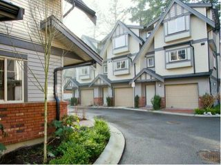 Photo 10: 13368 72nd Ave in Surrey: Townhouse for sale : MLS®# F1309050