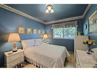 Photo 9: 2027 BRIDGMAN AV in North Vancouver: Pemberton Heights House for sale : MLS®# V1061610
