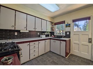 Photo 6: 2027 BRIDGMAN AV in North Vancouver: Pemberton Heights House for sale : MLS®# V1061610