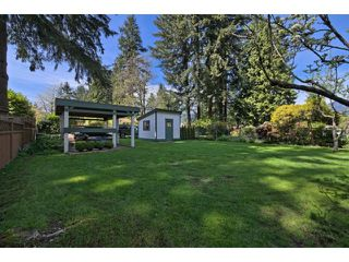 Photo 17: 2027 BRIDGMAN AV in North Vancouver: Pemberton Heights House for sale : MLS®# V1061610