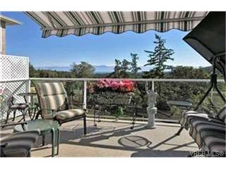 Photo 9:  in VICTORIA: La Walfred House for sale (Langford)  : MLS®# 413431