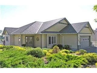Photo 1:  in VICTORIA: La Walfred House for sale (Langford)  : MLS®# 413431