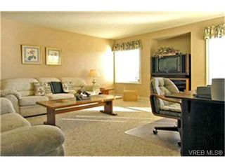 Photo 6:  in VICTORIA: La Walfred House for sale (Langford)  : MLS®# 413431