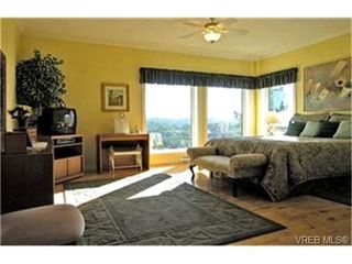 Photo 5:  in VICTORIA: La Walfred House for sale (Langford)  : MLS®# 413431