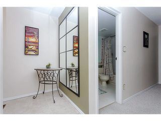 Photo 17: 106 5800 COONEY Road in Richmond: Brighouse Condo for sale : MLS®# V1076643