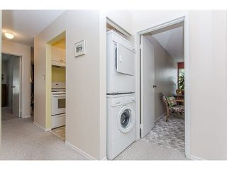 Photo 18: 106 5800 COONEY Road in Richmond: Brighouse Condo for sale : MLS®# V1076643
