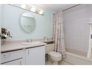 Photo 20: 106 5800 COONEY Road in Richmond: Brighouse Condo for sale : MLS®# V1076643