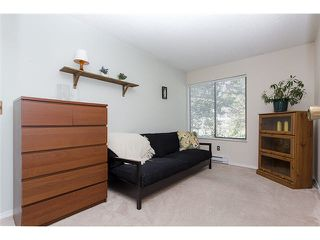 Photo 12: 106 5800 COONEY Road in Richmond: Brighouse Condo for sale : MLS®# V1076643