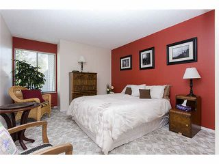 Photo 13: 106 5800 COONEY Road in Richmond: Brighouse Condo for sale : MLS®# V1076643