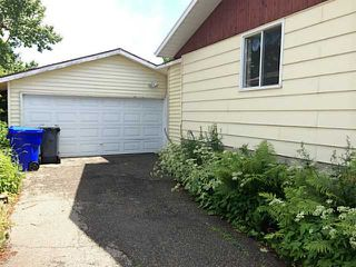 Photo 18: 5310 Alder Close in : Olds Residential Detached Single Family for sale : MLS®# C3627676