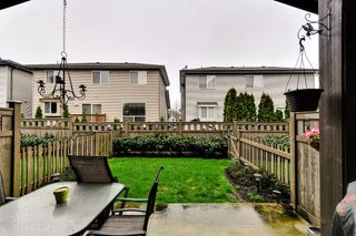 Photo 10: 57 9525 204 Street in : Walnut Grove Townhouse for sale (Langley)  : MLS®# F1432502