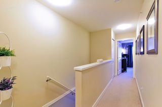 Photo 19: 57 9525 204 Street in : Walnut Grove Townhouse for sale (Langley)  : MLS®# F1432502