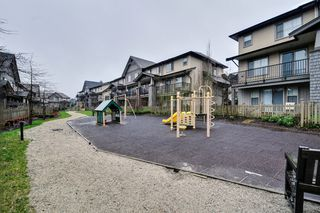 Photo 11: 57 9525 204 Street in : Walnut Grove Townhouse for sale (Langley)  : MLS®# F1432502