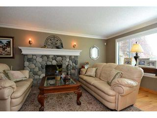 Photo 6: 12749 OCEAN CLIFF DR in Surrey: Crescent Bch Ocean Pk. House for sale (South Surrey White Rock)  : MLS®# F1439244