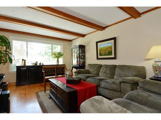 Photo 13: 12749 OCEAN CLIFF DR in Surrey: Crescent Bch Ocean Pk. House for sale (South Surrey White Rock)  : MLS®# F1439244