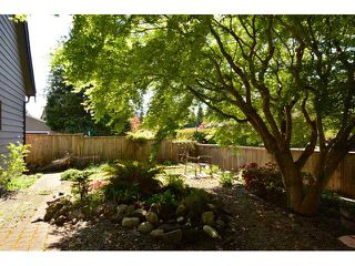 Photo 4: 12749 OCEAN CLIFF DR in Surrey: Crescent Bch Ocean Pk. House for sale (South Surrey White Rock)  : MLS®# F1439244