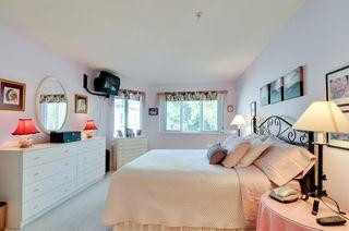 Photo 11: # 311 7139 18TH AV in Burnaby: Edmonds BE Condo for sale (Burnaby East)  : MLS®# V1137375