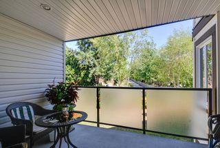 Photo 9: # 311 7139 18TH AV in Burnaby: Edmonds BE Condo for sale (Burnaby East)  : MLS®# V1137375