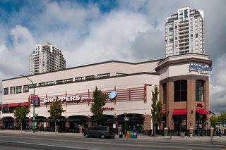 Photo 15: # 311 7139 18TH AV in Burnaby: Edmonds BE Condo for sale (Burnaby East)  : MLS®# V1137375