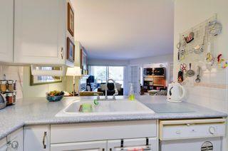 Photo 7: # 311 7139 18TH AV in Burnaby: Edmonds BE Condo for sale (Burnaby East)  : MLS®# V1137375
