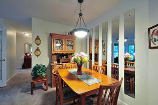 Photo 4: # 311 7139 18TH AV in Burnaby: Edmonds BE Condo for sale (Burnaby East)  : MLS®# V1137375