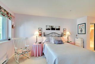 Photo 12: # 311 7139 18TH AV in Burnaby: Edmonds BE Condo for sale (Burnaby East)  : MLS®# V1137375