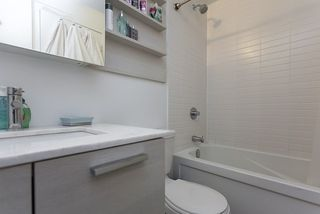 Photo 4: 1205 Queen St W Unit #606 in Toronto: Little Portugal Condo for sale (Toronto C01)  : MLS®# C3494854