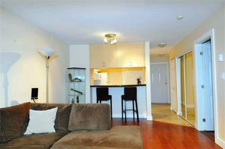 Photo 3: 202 1190 EASTWOOD STREET in Coquitlam: North Coquitlam Condo for sale : MLS®# R2024267