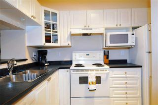 Photo 6: 202 1190 EASTWOOD STREET in Coquitlam: North Coquitlam Condo for sale : MLS®# R2024267