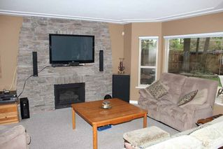 Photo 6: 4188 207 STREET in Langley: Brookswood Langley House for sale : MLS®# R2052049