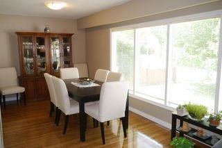 Photo 2: 6 Celtic Bay in Winnipeg: Fort Garry / Whyte Ridge / St Norbert Single Family Detached for sale (South Winnipeg)
