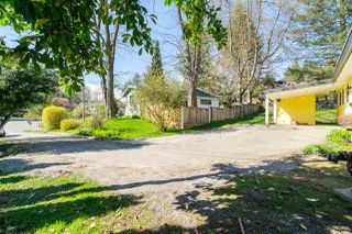 Photo 3: 7902 BURDOCK STREET in Mission: Mission BC House for sale : MLS®# R2074946