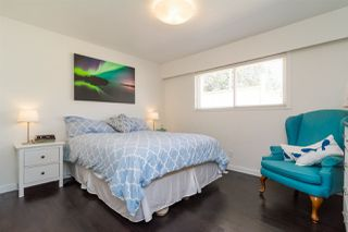 Photo 16: 7902 BURDOCK STREET in Mission: Mission BC House for sale : MLS®# R2074946