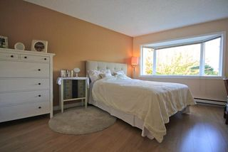 Photo 3: 6 1606 W 10TH AVENUE in Vancouver: Fairview VW Condo for sale (Vancouver West)  : MLS®# R2115492