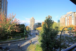 Photo 11: 6 1606 W 10TH AVENUE in Vancouver: Fairview VW Condo for sale (Vancouver West)  : MLS®# R2115492