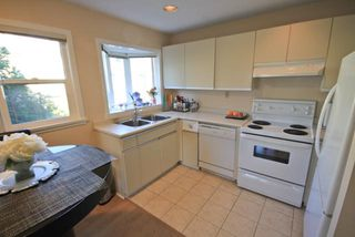Photo 9: 6 1606 W 10TH AVENUE in Vancouver: Fairview VW Condo for sale (Vancouver West)  : MLS®# R2115492