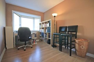Photo 2: 6 1606 W 10TH AVENUE in Vancouver: Fairview VW Condo for sale (Vancouver West)  : MLS®# R2115492