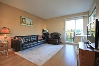 Photo 7: 6 1606 W 10TH AVENUE in Vancouver: Fairview VW Condo for sale (Vancouver West)  : MLS®# R2115492