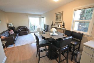 Photo 6: 6 1606 W 10TH AVENUE in Vancouver: Fairview VW Condo for sale (Vancouver West)  : MLS®# R2115492