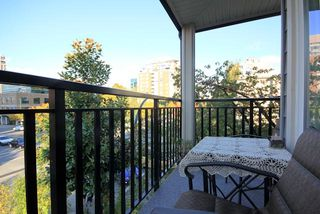 Photo 10: 6 1606 W 10TH AVENUE in Vancouver: Fairview VW Condo for sale (Vancouver West)  : MLS®# R2115492