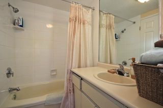 Photo 4: 6 1606 W 10TH AVENUE in Vancouver: Fairview VW Condo for sale (Vancouver West)  : MLS®# R2115492