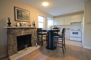 Photo 8: 6 1606 W 10TH AVENUE in Vancouver: Fairview VW Condo for sale (Vancouver West)  : MLS®# R2115492