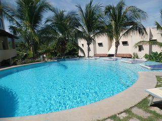 Main Photo:  in Playas Del Coco: Residential Attached for sale